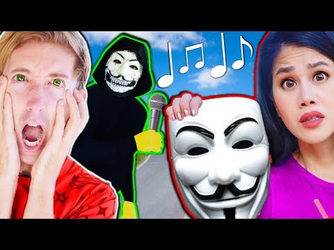 (SHOCKING!!) PROJECT ZORGO PZ9 DISS TRACK -  Vy Qwaint Betrayed Chad Wild Clay!