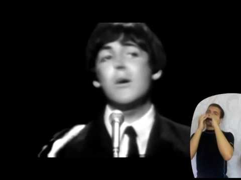 Harmonica harmonica tabs yesterday : The Beatles - Yesterday (Harmonica) - YouTube