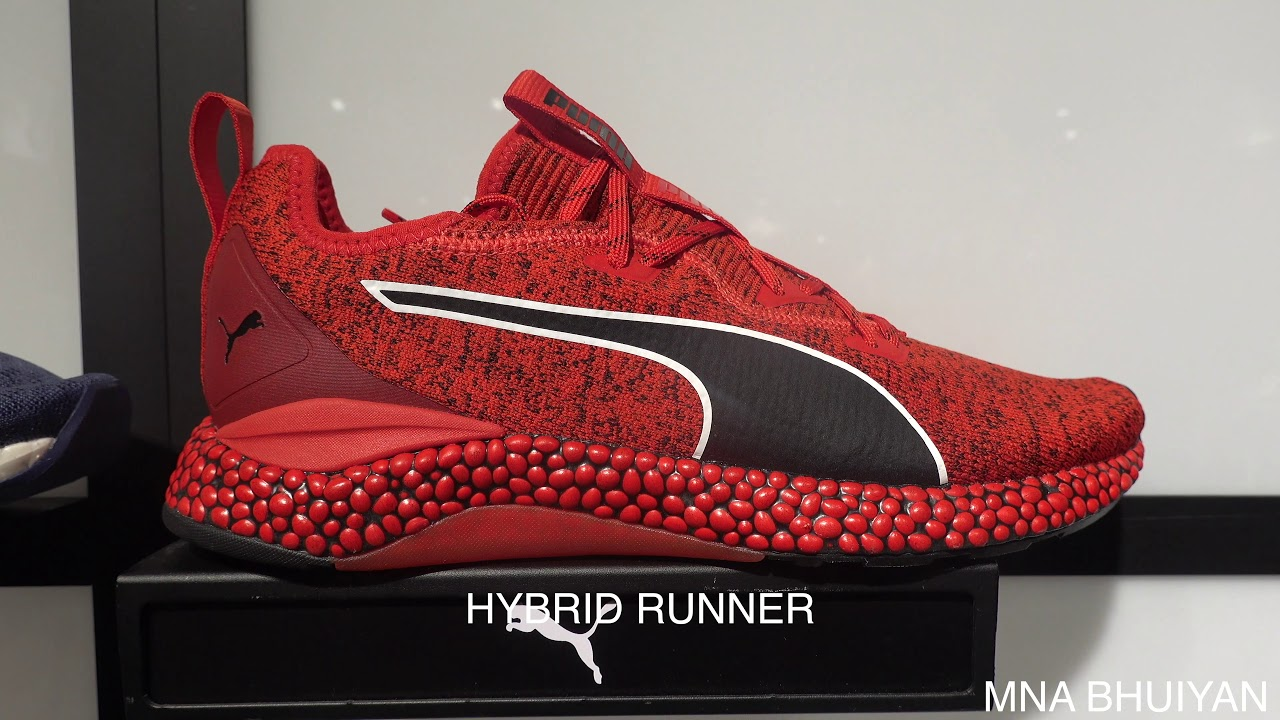 puma shoes price in bangladesh
