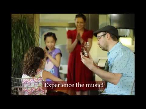 Montreal Guitar Academy - Music Lessons in Montreal (NDG)