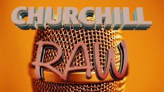 Churchill Raw S06 Eps 44 PROMO (WEST POKOT)