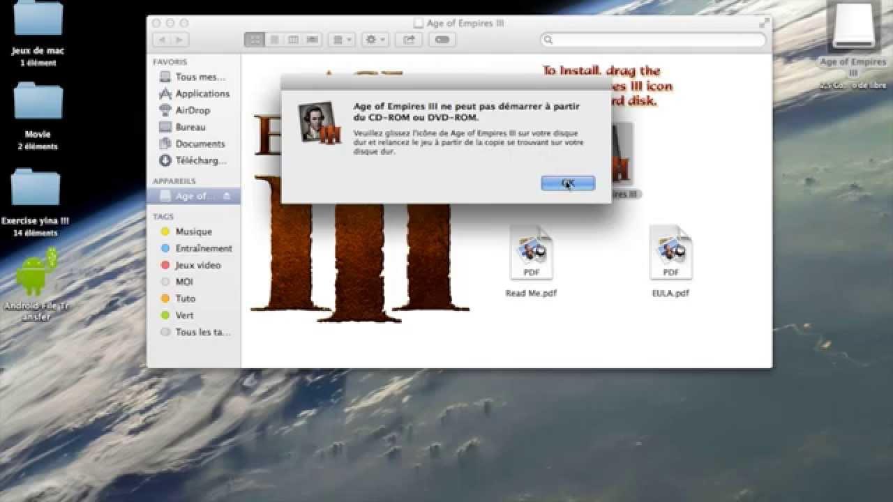 Comment t l charger age of empire 3 gratuitement sur mac - Comment telecharger open office sur mac ...