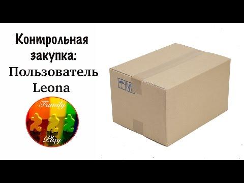 Онлайн Игры на русском, Логические игры бесплатно