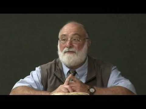 Pastor John Weaver - The Biblical and Historical Significance of the Beard