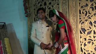 Best Ladies Sangeet Couple Dance by Bride and Groom