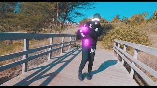 Lil Nas X - Panini Dance by LVTCH [GLOW DANCE]