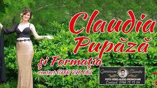 Claudia Pupaza - Cu ce m-am ales in viata    De aia cateodata beau    Imi plac banii nu va mint