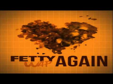 Again (Clean) Fetty Wap (Radio Edit)