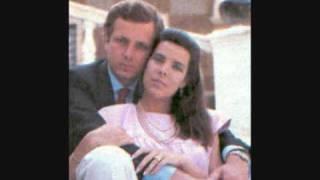 Princess Carolina & Stefano thumbnail