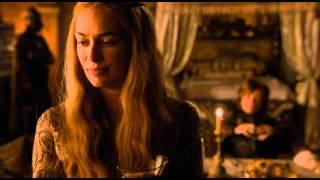 Game Of Thrones Season 2: Inside The Episode #18