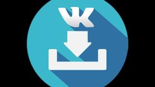 Como Descargar Vídeos de VK.com Fácil, Rápido y Garantizado