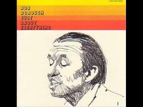 Bob Dorough - Baby you should know it