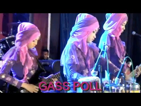 GASS POLL - QASIMA Group Magelang