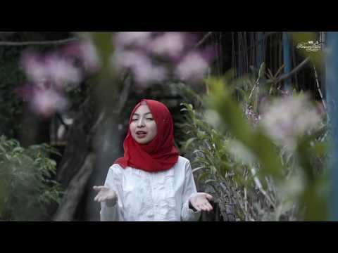 Rayuan Pulau Kelapa - Ismail Marzuki (Cover By Elfrida)