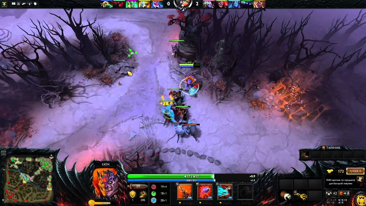 play dota 2 with my friends online stream youtube