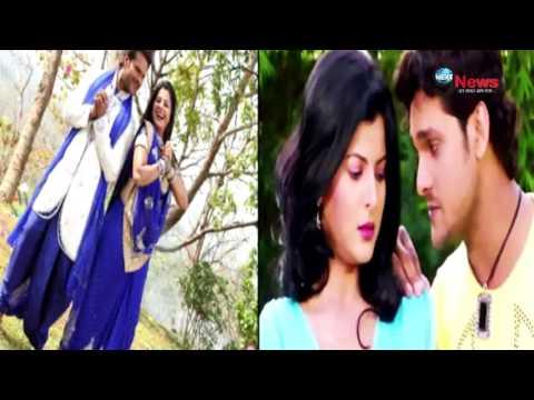 साजन चले ससुराल 2 का ट्रेलर हिट हुआ…!! | Sajan Chale Sasural 2 bhojpuri movie TRAILER | Khesari Lal thumbnail