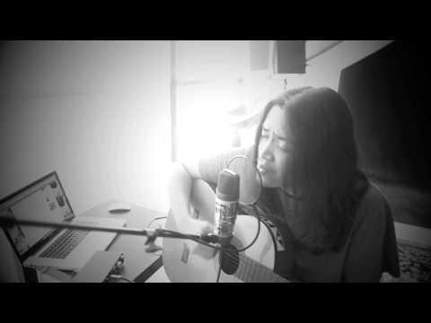 Hazama - Relakan Jiwa (Live Acoustic)