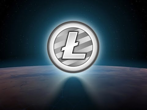Undervalued Cryptocurrencies: Litecoin (LTC)