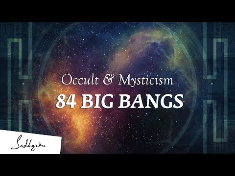 Parallel Universes Exist Here&39;s How They Affect You - Sadhguru  Occult & Mysticism Ep5