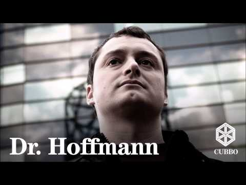 CUBBO Podcast #068: Dr Hoffmann (HU)