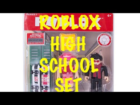 Circus Baby Code Robloxian High School Roblox High School Toy Code