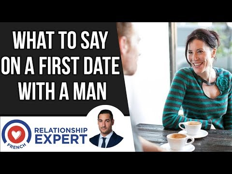 dig deeper dating questions