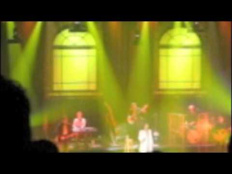 Jann Arden Concert