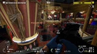PAYDAY 2: Golden Grin Casino, One Down, Loud, All  Loot (PC)