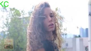 Girl sexxy lady-Hot girl-Beautifull
