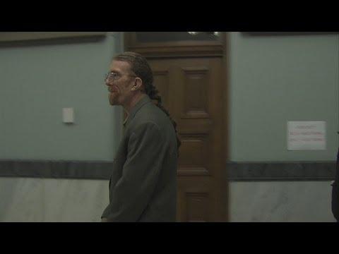 Boswell Trial Begins