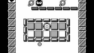 Game Boy Longplay [057] Kirby