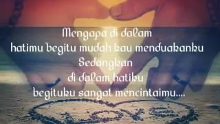 PAPINKA Terlalu Cepat Lagu terbaru Liric By (Zenonk_Waluyajati)