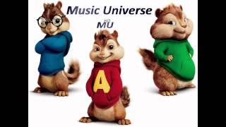 Video Michel Teló - Ai Se Eu Te Pego (Chipmunk Version) download MP3, 3GP, MP4, WEBM, AVI, FLV Juni 2018