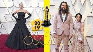 oscars-2019-91st-academy-awards-red-carpet-photos-full-list-of-winners