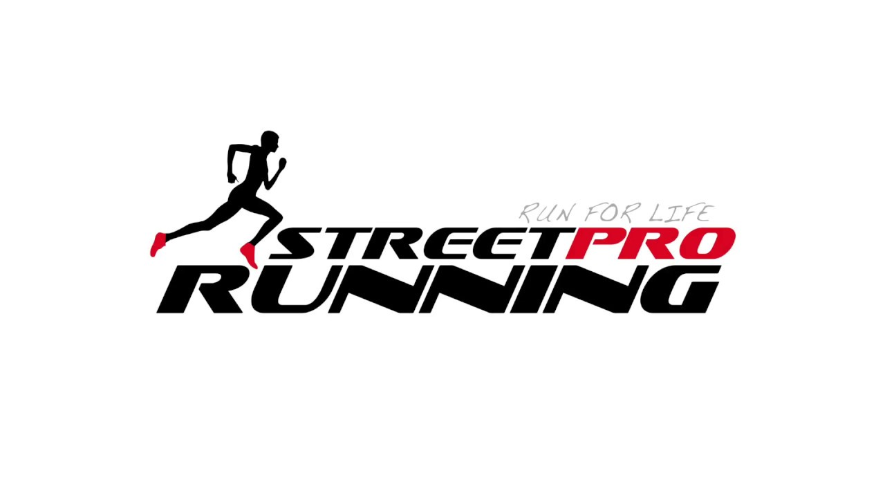 StreetProRunning UK