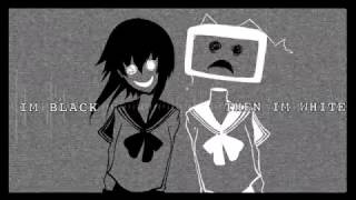 【FAN PV】 ECHO【Gumi English】