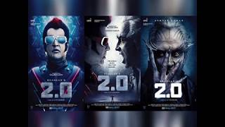 Top 6 most awaiting Bollywood movies 2018