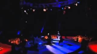 Mariza - Terra em concerto (Santarèm 2008)