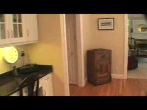 Amherst New Hampshire (NH) home for sale