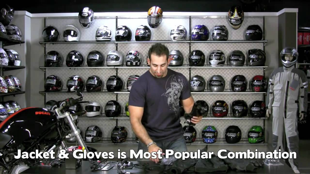 hight resolution of gerbings heated motorcycle gear connection guide at revzilla com