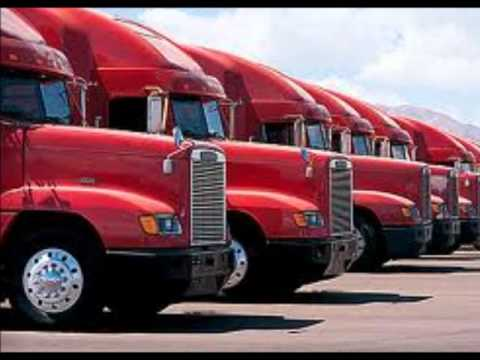 Trucking Risk Management - Lemore Insurance Services