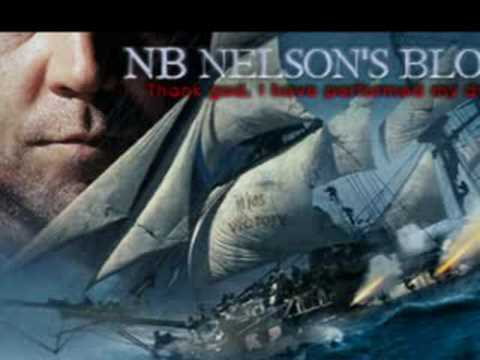 The Vectories of Nelson's Blood
