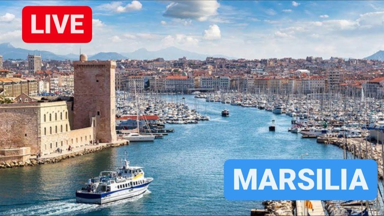 à Marseille - Traducere în română - exemple în franceză | Reverso Context