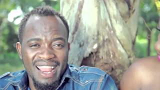 Gwenjagala David Lutalo  Olisha.M {Sandrigo.Promotar} New Ugandan Video 2014