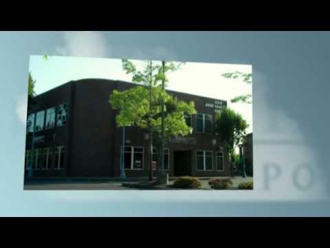 Portland Mortgage Broker