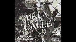 En El Barrio (Thug Music)