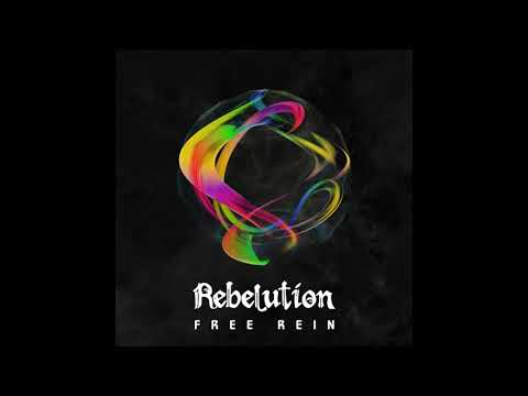Rebelution - Patience (New Song 2018)