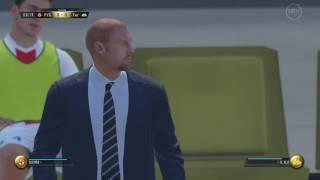 Fifa 17 fut season match 2 part 1