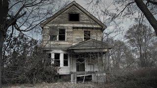 casa casas terrorificas mansiones