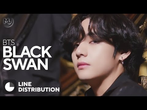 bts-—-black-swan-«-line-distribution-»